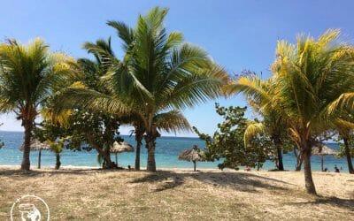 Récit de voyage : Une touriste à Cuba