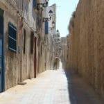 Où manger du chameau à Casablanca - Habbous - Maroc