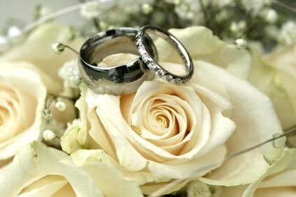 Mariage marocain: le double sens de «nica3h»