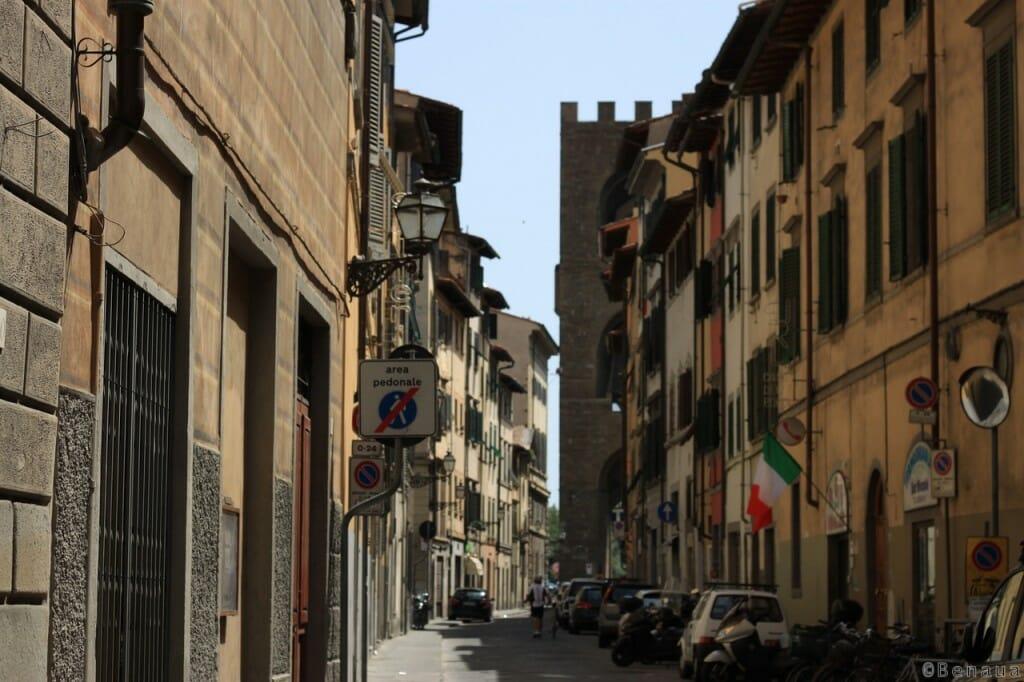 Bons plans pour visiter Florence autrement