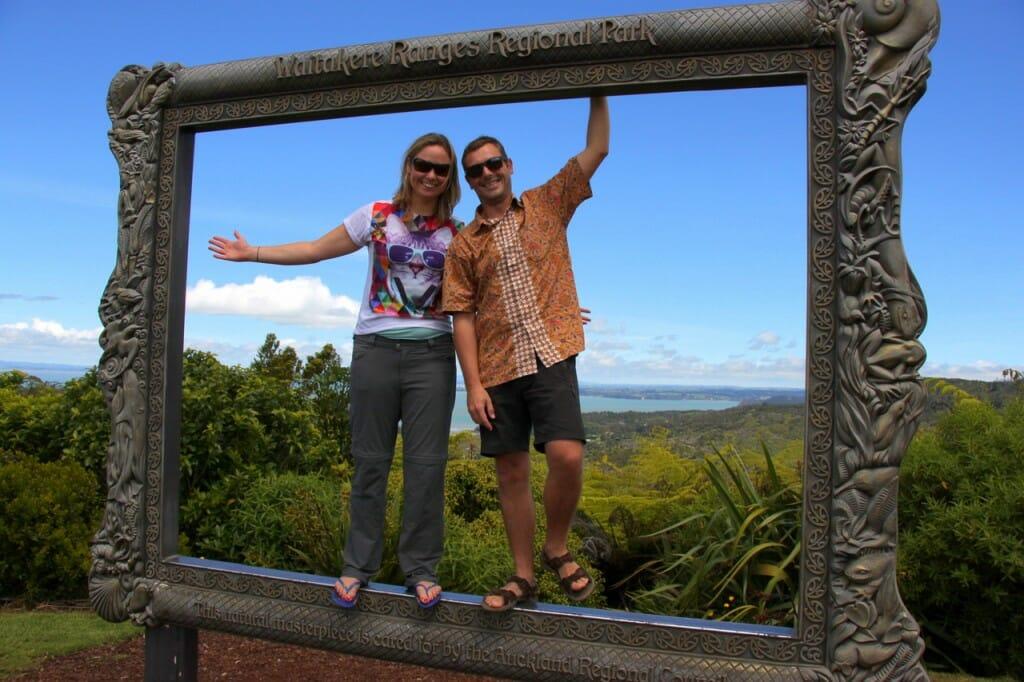 Voyager autour du monde : 6 mois de bonheur