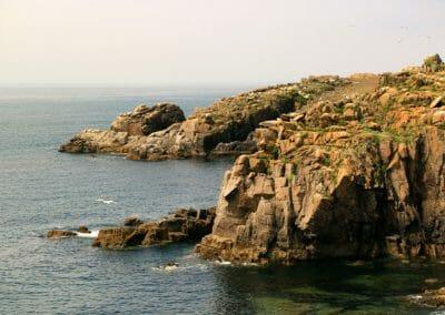 L'antre des Goélands - L'Ile d'Yeu