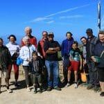 Tourisme alternatif : les Greeters de la Presqu'île de Lézardrieux