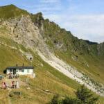 Les Contrebandiers : Histoire d'une amitié franco-suisse