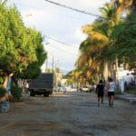 Visiter les Galapagos - mon séjour sur l'île paradisiaque Isabela