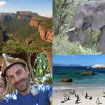 Bien préparer son voyage en Afrique du Sud: bons plans et budget