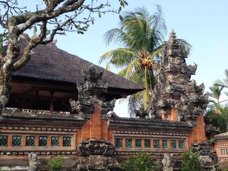 Bien se Loger à Bali - Losmen sur bali