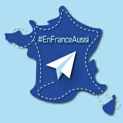 Visiter Le Havre - EnFranceAussi - logo