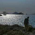 Que faire à Marseille ? Organiser son week-end idéal à Massilia