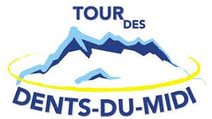 Partenariats : Tour des Dents du Midi