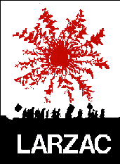 Partenariats: Office de Tourisme Larzac & Vallées