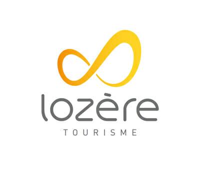 Partenariats: CDT de Lozère