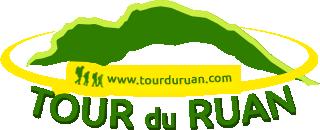 Partenariats: Tour du Ruan