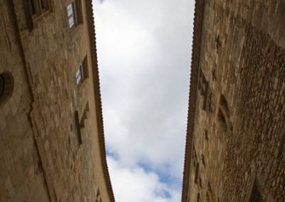 Visiter Narbonne - La Cathédrale