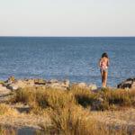 Visiter Narbonne pour un week-end entre plages, nature et culture