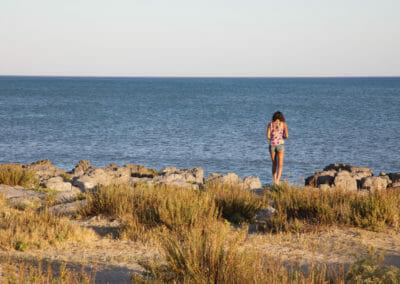visiter narbonne et ses alentours - st pierre de mer