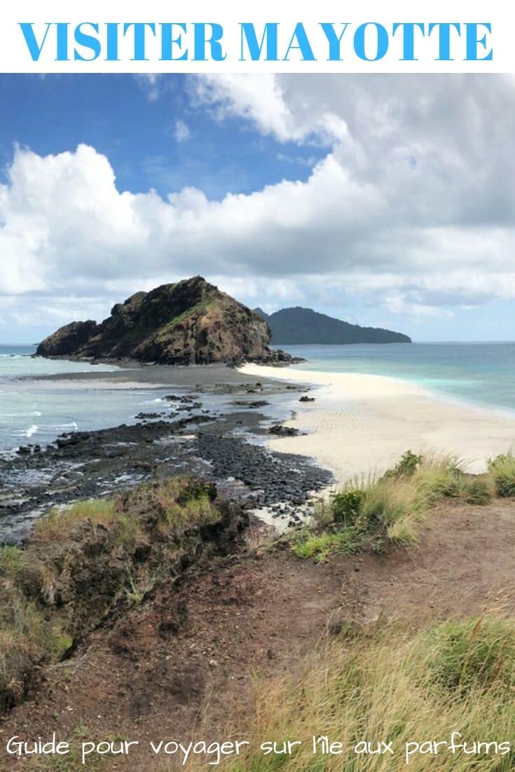 Visiter Mayotte : Guide voyage | Incontournables de l\'île aux Parfums