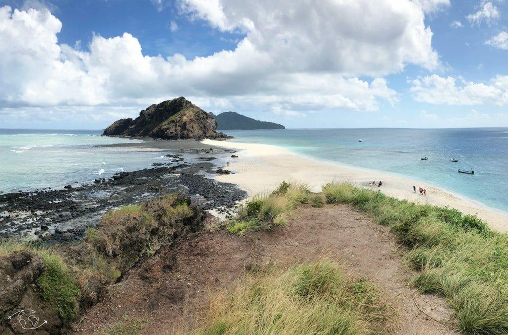 Visiter Mayotte : Guide pour faire un beau voyage sur l'île aux Parfums