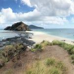 Visiter Mayotte : Guide voyage | Incontournables de l'île aux Parfums