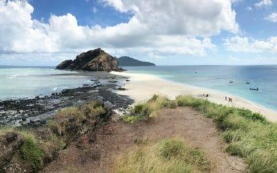 Visiter Mayotte - Tout ce que vous devez savoir