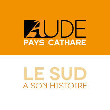 Partenariats: Aude Pays Cathare