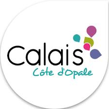 Partenariats: Calais Cote d'Opale