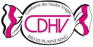 Partenariats : CDHV