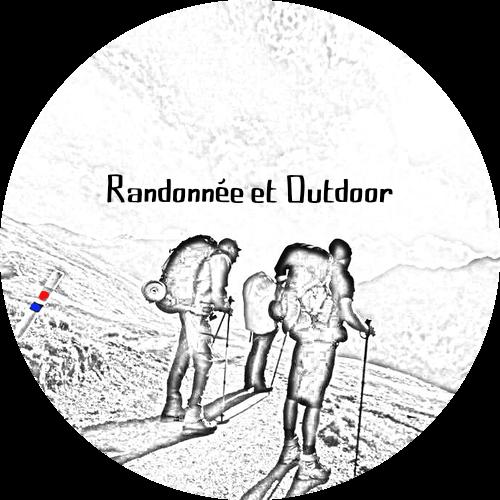Randonnée et Outdoor - Blog Voyage Nature & Randonnée