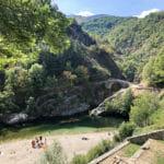 Visiter l'Ardèche : 3 jours en voiture entre balades, gastronomie et activités