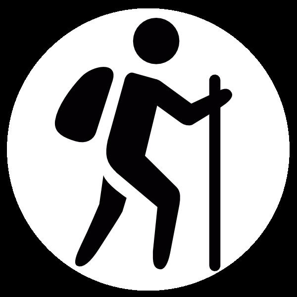 Les règles de base - Randonnée en France