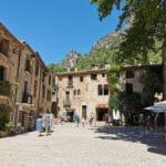 Gorges de l'Hérault : 5 sites incontournables à visiter